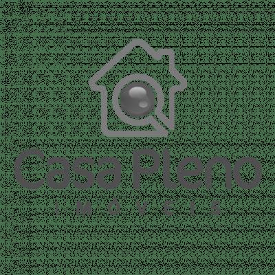 logoCasaPlenoCinza