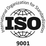 certificados_ISO